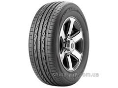 Bridgestone Dueler H/P Sport 315/35 ZR20 110Y Run Flat *