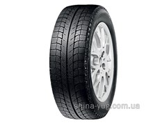 Michelin X-Ice XI2 205/50 R17 93T XL