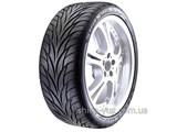 Federal Super Steel 595 245/40 ZR18 93W