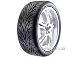 Federal Super Steel 595 265/35 ZR18 93W