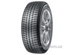 Michelin X-Ice XI3 195/65 R15 95T XL