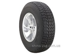 Firestone WinterForce 185/60 R15 84S (шип)
