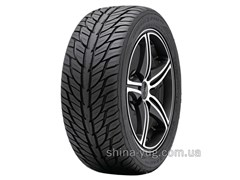 General Tire G-Max AS-03 245/45 ZR18 96W