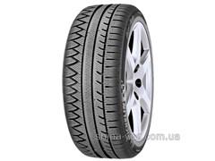 Michelin Pilot Alpin 3 255/45 R18 99V M0