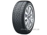 Dunlop SP Winter Sport 3D 245/45 R19 102V Run Flat