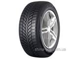 Bridgestone Blizzak LM-80 225/60 R18 100H