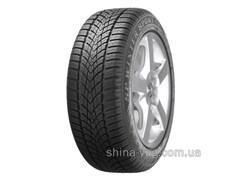 Dunlop SP Winter Sport 4D 215/60 R17 96H