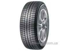Michelin X-Ice XI3 195/60 R15 92H XL