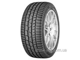 Continental ContiWinterContact TS 830P 235/55 R17 99H AO
