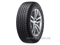 Hankook Winter I*Cept IZ W606  185/70 R14 88T