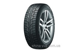 Hankook Winter I*Pike RS W419 185/70 R14 92T XL