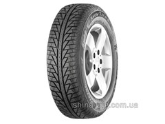Viking SnowTech 2 235/60 R18 107H XL