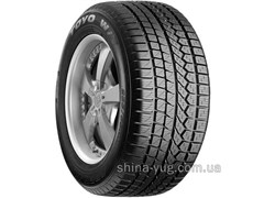 Toyo Open Country W/T 255/50 R19 107V Reinforced
