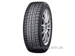 Yokohama Ice Guard IG50 225/50 R17 94Q