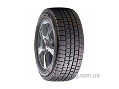 Dunlop Winter Maxx WM01 245/45 R19 98T