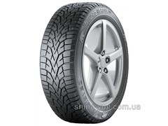 Gislaved Nord Frost 100 215/50 R17 95T XL (шип)