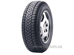 Dunlop SP LT 60 205/65 R16C 107/105T