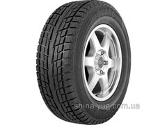 Yokohama Ice Guard IG51v 235/55 R19 101T
