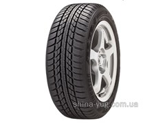 Kingstar Winter Radial (SW40) 185/65 R14 86T