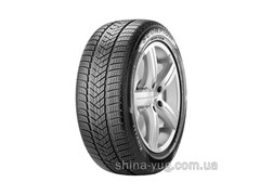 Pirelli Scorpion Winter 235/55 R19 105H XL