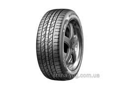 Kumho City Venture Premium 235/55 R19 101H