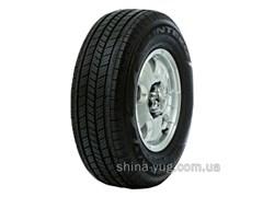 Suntek SUV STK HT 245/70 R16 107H