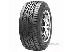Achilles Platinum 205/65 R15 94H