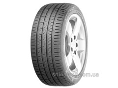 Barum Bravuris 3 HM 225/40 ZR18 92Y XL