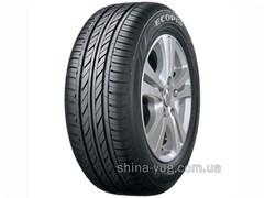 Bridgestone Ecopia EP150 195/70 R14 91H