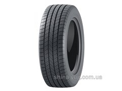 Durun T90a 165/70 R14 81T