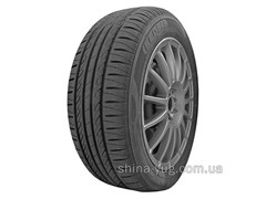 Infinity Ecosis 195/65 R15 91T