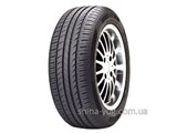 Kingstar Road Fit (SK10) 215/50 ZR17 91W