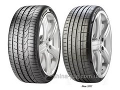 Pirelli PZero 245/45 ZR19 102Y XL M0