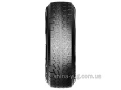 Zeetex Z-Ice 3000S 265/60 R18 114T XL