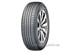 Roadstone NBlue Eco 225/55 R18 97H