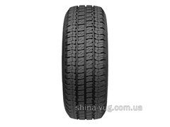 Taurus 101 Light Truck 215/75 R16C 113/111R