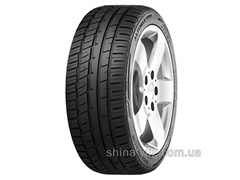 General Tire Altimax Sport 205/50 R17 93V XL