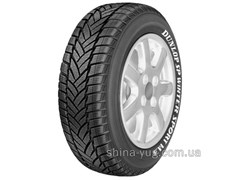 Dunlop SP Winter Sport M3 165/70 R14 81T