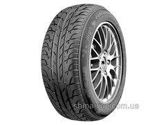 Taurus 401 Highperformance 215/55 ZR17 98W XL
