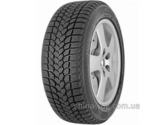 FirstStop Winter 2 185/65 R15 88T