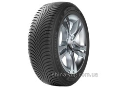 Michelin Alpin 5 205/55 R16 94H XL