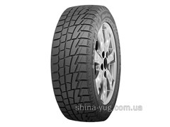 Cordiant Winter Drive PW-1 185/70 R14 88T