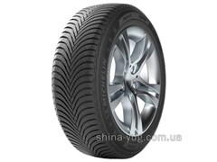 Michelin Alpin 5 215/65 R16 98H XL