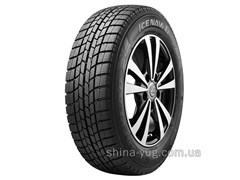 Goodyear Ice Navi 6 225/60 R16 98Q
