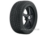 Continental ExtremeWinterContact 265/70 R17 121/118Q