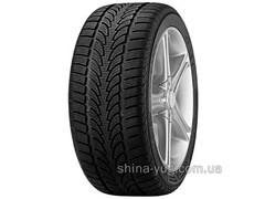 Minerva Eco Winter SUV 225/60 R17 103V