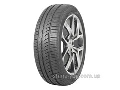 Pirelli Cinturato P1 Verde 215/50 R17 95V XL