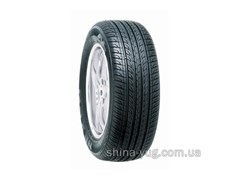 Nexen Roadian 542 255/55 R19 111V XL