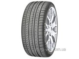Michelin Latitude Sport 235/55 ZR19 101W AO