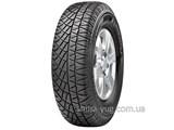 Michelin Latitude Cross 215/60 R17 100H